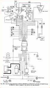 Bobcat 743 ignition switch wiring on bobcat images free for Pin ignition switch diagram free download wiring diagrams pictures