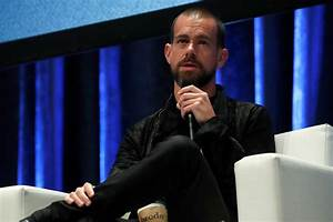 Twitter CEO to testify before House panel on September 5 ...