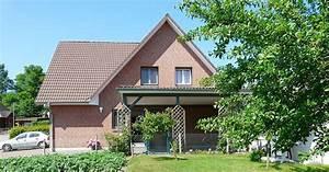 Wohnungen In Ratzeburg : startseite ziethen ~ Pilothousefishingboats.com Haus und Dekorationen