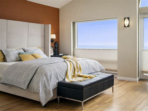 Bedroom Decorating Ideas Feng Shui by Top 10 Feng Shui Bedroom Ideas To Get A Better S Sleep