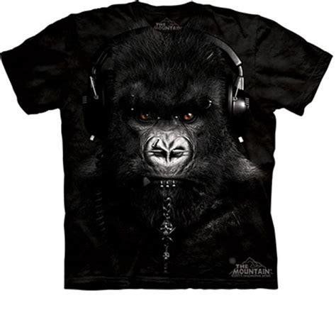 camisetas  tendencia de estampas