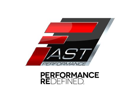 fast performance offering   hp muscle cars
