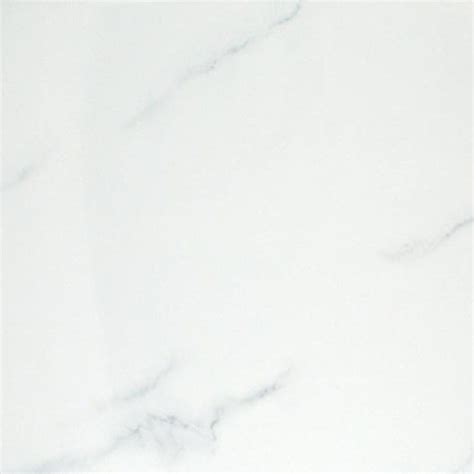 white marble tile white carrara marble effect floor tiles italian marble effect floor tiles 333x333x10mm tiles