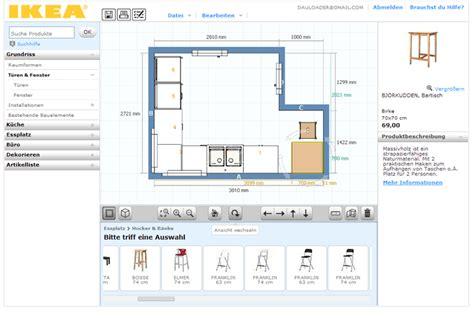 Herunterladen ikea küchenplaner software mac - spaminreita