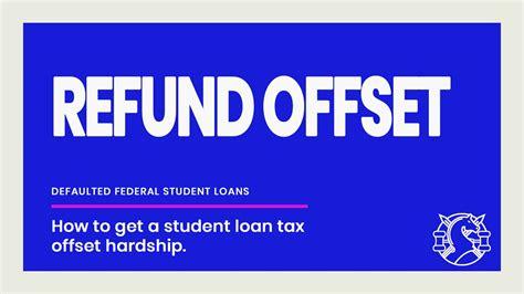 tateesq student loan lawyer     refund