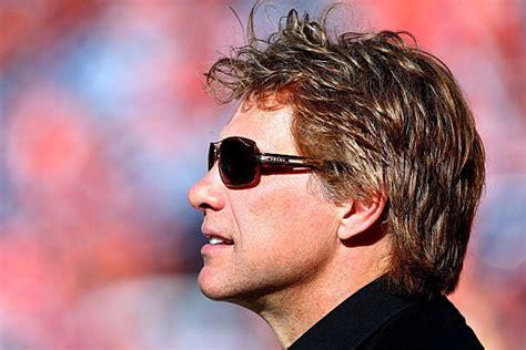 Happy Belated Birthday Jon Bon Jovi