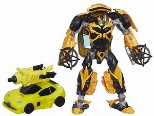 Age of Extinction Retailer Exclusives Unveiled ...