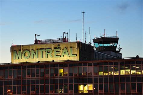bureau de change a oport de montr l guide pratique de l aéroport montréal trudeau