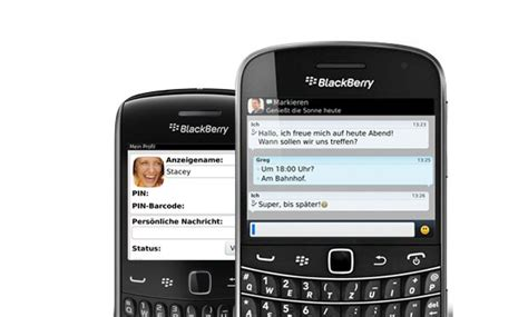 fake bbm app fools     androidpit