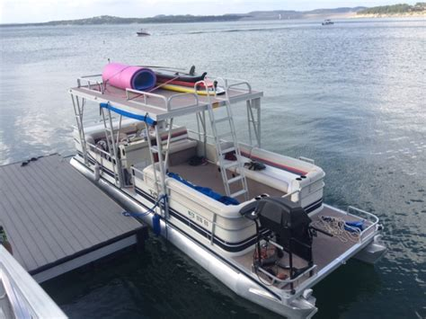 Canyon Lake Pontoon Rentals by Canyon Lake Boat Rentals Paramotoring Jetpack Rentals