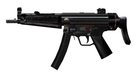 MP5-Balance | Crossfire Wiki | FANDOM powered by Wikia