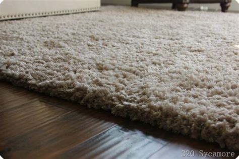 Shag Carpet Area Rug From Costco Victoria City, Victoria Cost To Replace Carpet In One Room Hollywood Red Davis Of Lakewood Cleaning Low Light Plants Southside Recycled Carpets Hardwood Floor Discoloration Under Cat Scratches