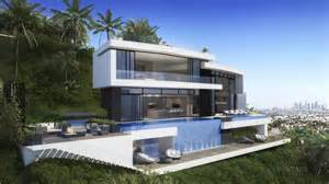 home design concepts exceptional architecture concepts from vantage design architecture design