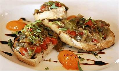 Italy Taste Sizzle Daiquiri Dick Summer Vallarta