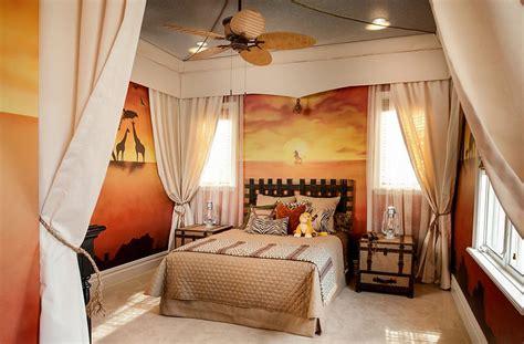 disney inspired rooms  celebrate color  creativity