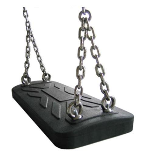 siege balancoire adulte siege pour balancoire cirque et balancoire