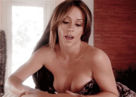 Jennifer Love Hewitt Thefappening Sexy Photos The Fappening