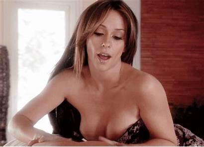 Hewitt Jennifer Gifs Thread Nude Thefappening Celebrity