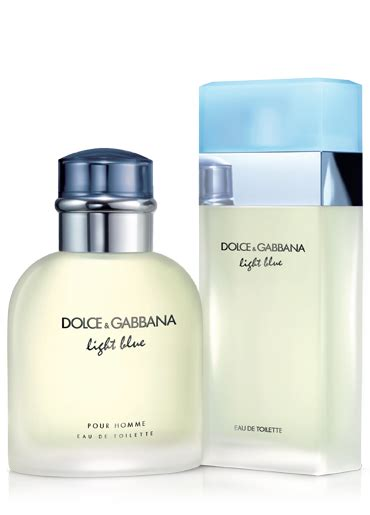 light blue perfume luxury barcelona 187 luxury barcelonadolce gabbana light