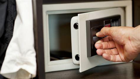 home safe    valuables safe  secure