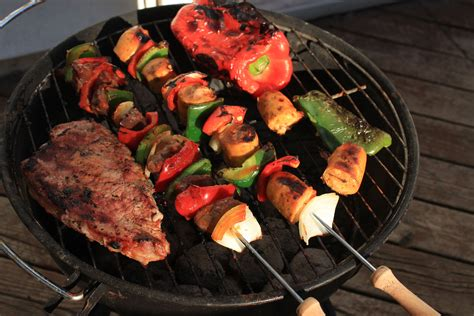 grille cuisine 10 winter grilling tips and ideas ivenusivenus