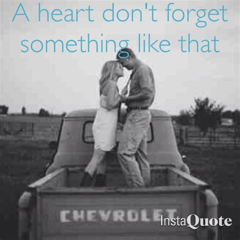 country love quotes  couples quotesgram