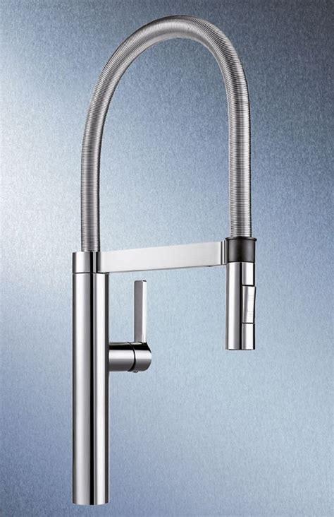 joint robinet cuisine robinet cuisine pas cher
