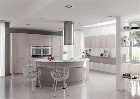kitchen cabinet design photos kitchen amazing cool hi tech kitchen design photos 5235