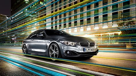 All Bmw Financial Services