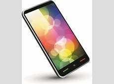 Cell phone free vector download 1,065 Free vector for
