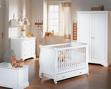 chambre bébé 9 deco chambre bebe aubert