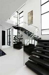 Pin By Giacomo Unia On Progetto Villa In 2020