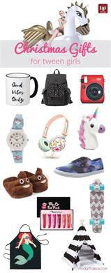 guide shopping for tween 39 s