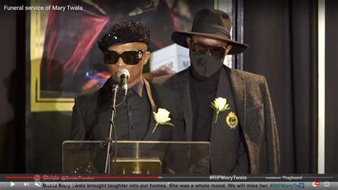 ✔ fast download ✔ download. WATCH: Somizi Mhlongo-Motaung gives heartfelt speech at ...