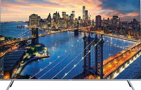 Samsung Suhd Fernseher by Samsung Ue49ks7090uxzg Led Fernseher 123 Cm 49 Zoll