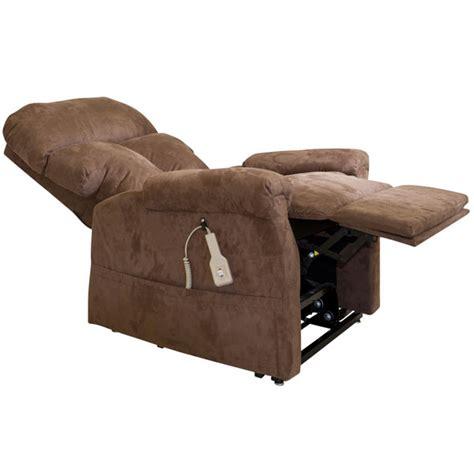 fauteuil releveur 233 lectrique senior luxe 1 moteur