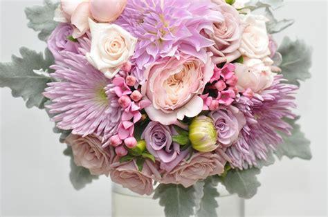 wedding yuga cafe  floral design  setsuko