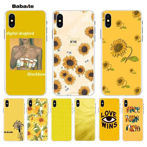 1080p images yellow aesthetic wallpaper iphone xr yellow
