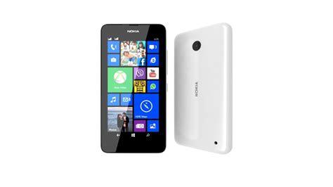 обзор nokia lumia 630 характеристики и цены