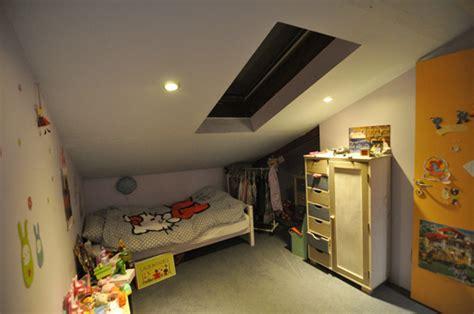 spot pour chambre spot chambre ado 043609 gt gt emihem com la meilleure