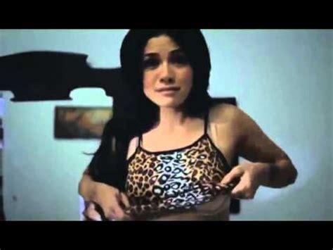 Hot Nikita Mirzani Full Movie Film Indonesia Terbaru