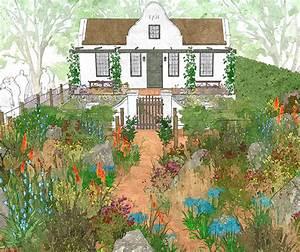 Chelsea Flower Show 2018 : chelsea flower show 2018 what 39 s in store the english garden ~ Frokenaadalensverden.com Haus und Dekorationen
