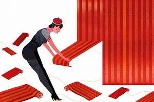Comment Enlever Le Papier Peint : comment d coller un vieux papier peint instructions pour ~ Dailycaller-alerts.com Idées de Décoration