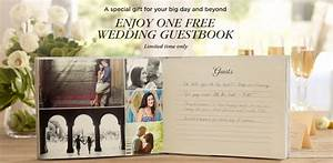 shutterfly wedding promo code party invitations ideas With shutterfly wedding invitations coupon