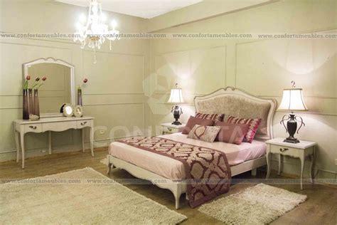 chambre a coucher tunisie davaus chambre a coucher tunisie intermeuble avec