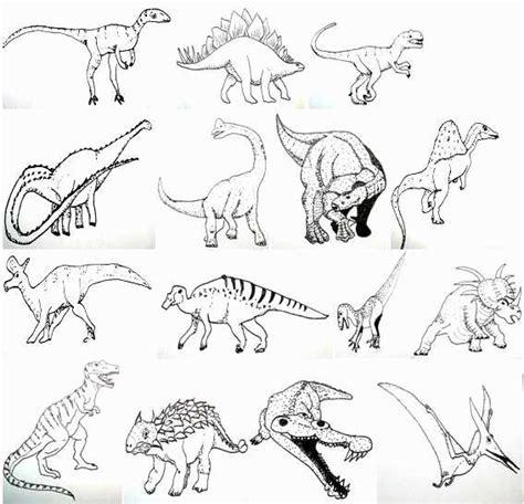 Giochi Di Dinosauri Volanti Disegni Da Colorare Disegni Da Colorare Dinosauri E