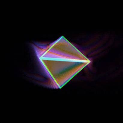 Trance Geometric Animation Notes