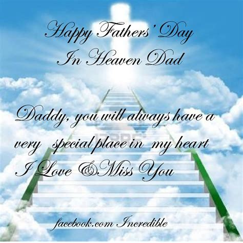 On days like this, many memories of the wonderful moments we enjoy together come to my mind. Quotes About Dads In Heaven. QuotesGram