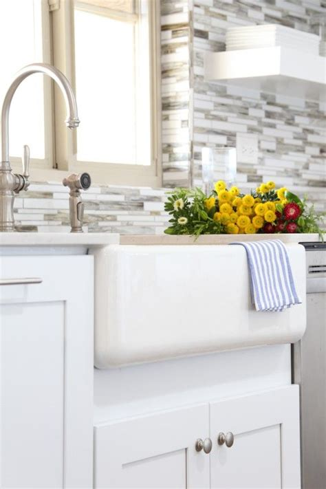 how to choose a kitchen sink how to choose a farmhouse sink for your kitchen not