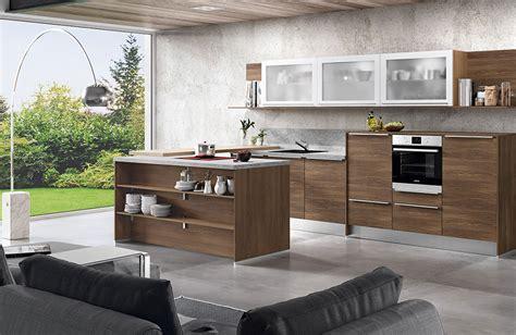 krefel cuisine batibouw 3 tendances à suivre chez cuisines krëfel